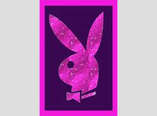 Playboy Bunny Wallpaper 2011