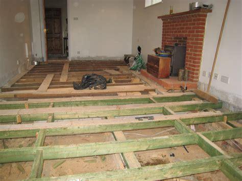 Solid Oak Floorboards ? Floorwork Hardwood, Carpets
