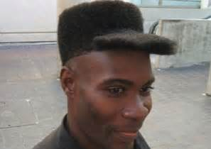 cap like s haircut 10 crazy terrible and hilarious haircuts toptenz net