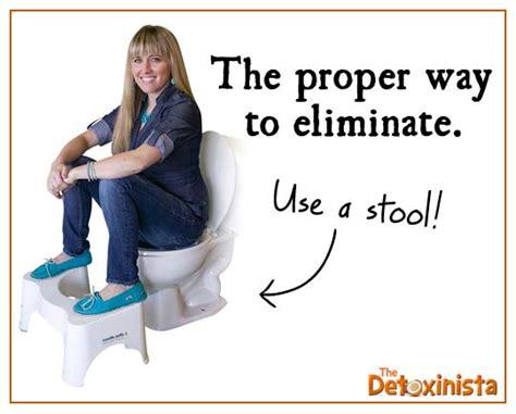 squatty potty review detoxinista