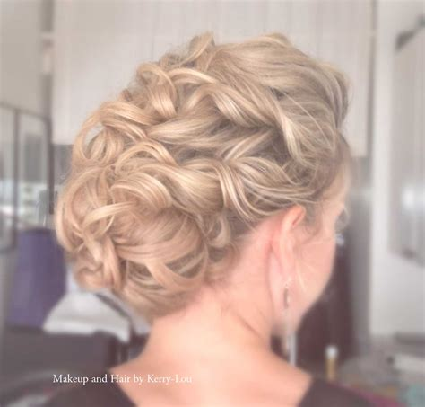 wedding hairstyles cascading curls bridal hairstyle trends for 2015 cascading curls pro