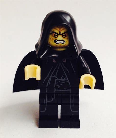 Bootleg Lego Starwars Darth Sidious image gallery lego darth sidious