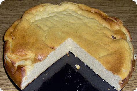 magerquark kuchen protein kuchen mit magerquark rezepte zum kochen