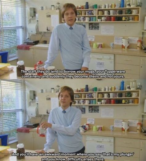 Summer Heights High Memes - 25 best ideas about summer heights high on pinterest