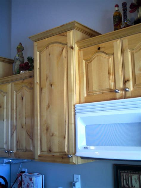 maple vs oak cabinets cost cabinets ideas frugal alder wood cabinets quality alder