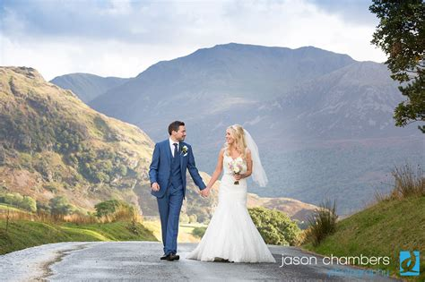 buy house lake district new house farm wedding barn lake district crummock water cumbria