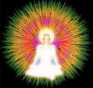 illuminazione spirituale medicina illuminata arnold ehret