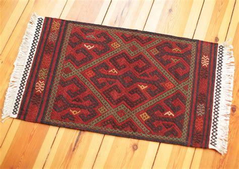 kleiner teppich rund nauhuri gr 252 ner teppich rund neuesten design