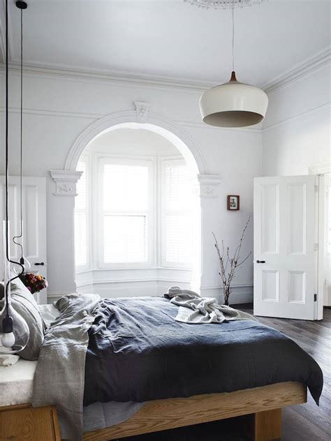 scandi bedroom fancy scandi style bedroom and dreamy daily decor
