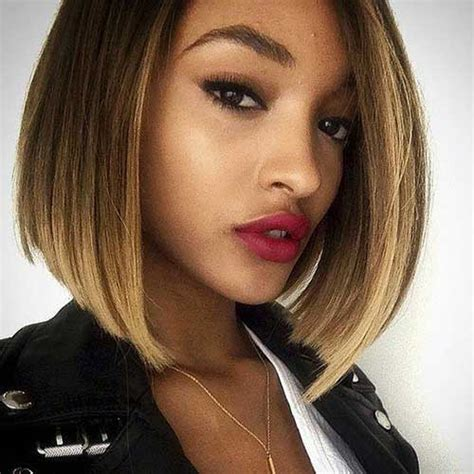 26 lob haircuts on celebrities 35 images of bob haircuts bob hairstyles 2017 short
