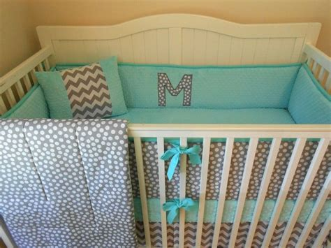 Purple Chevron Crib Bedding 28 Best Nursery Images On Knitting Room Babies Rooms And Child Room
