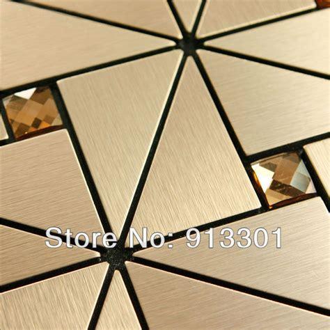 art deco flooring popular art deco floor tile buy cheap art deco floor tile
