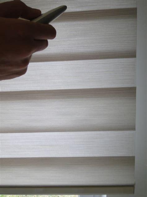 persianas rolo sob medida cortina persiana rolo vision sob medida