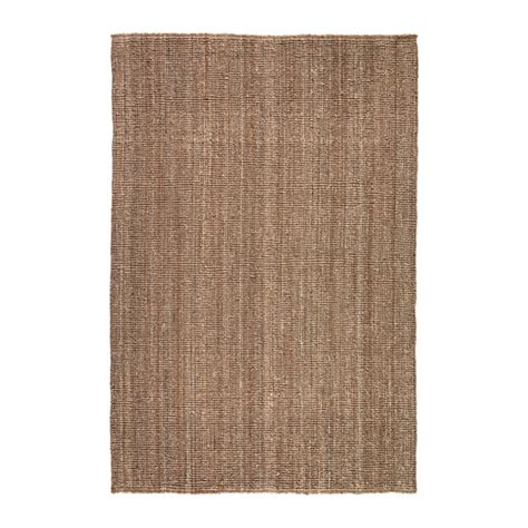 rugs ikea lohals rug flatwoven 5 3 quot x7 7 quot ikea