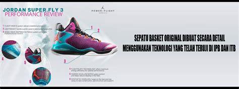 Harga Nike Juvenate Black perbedaan nike roshe run kw dan ori