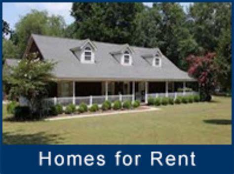 houses for rent in prattville al carol lemon realtors in prattville alabama relylocal