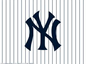 Yankees Bedding Yankees Wallpaper 2017 2018 Best Cars Reviews