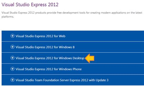 visual studio condensed for visual studio 2013 express a ดาวน โหลดไฟล visual studio express 2012 sourcecode
