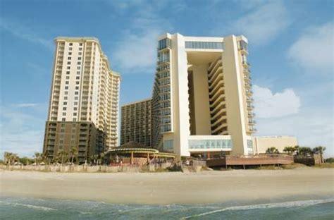hilton myrtle beach resort myrtle beach sc united states overview priceline com