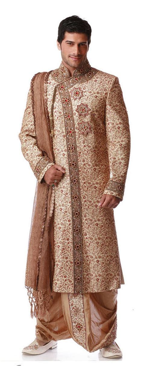 traditional marriage pictures for men traditional indian sherwani designs bridal wear