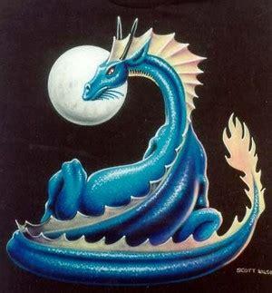 the moonshine dragon little 1781126038 ice dragon dragon world
