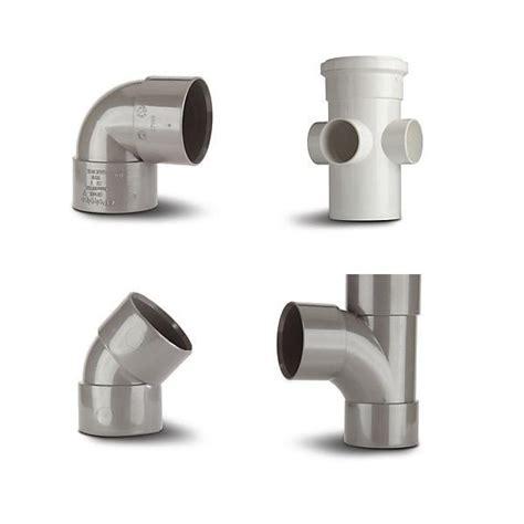 Plumbing Supplies Surrey - heating plumbing boast plumbing supplies ltd