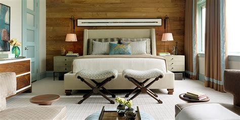 rustic contemporary bedroom 5 design secrets from the world s best hotels huffpost
