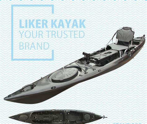 speed boat length speed boat with motor 4 3m length single seat fishing