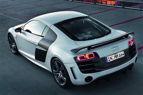 Audi R8 Price 2013 by Used Audi R8 Price