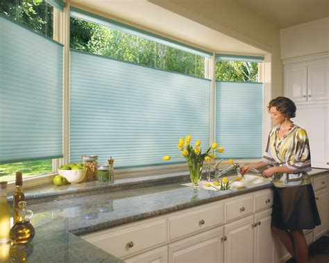 honeycomb window coverings honeycomb pleated shades archives stricklands window