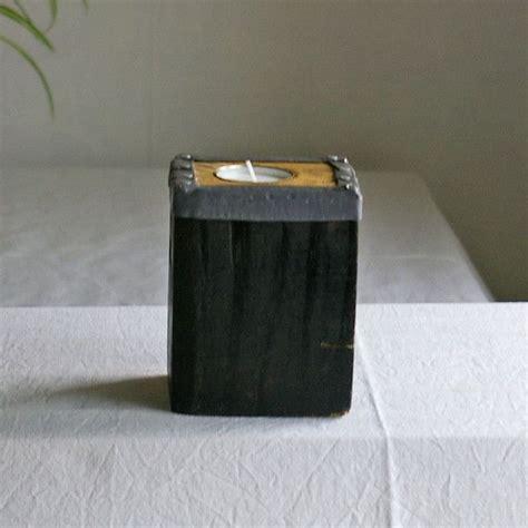 kerzenständer schwarz metall groß 220 ber 1 000 ideen zu kerzenst 228 nder metall auf
