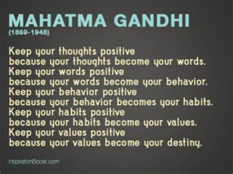 biography of mahatma gandhi in 300 words mahatma gandhi life quotes inspiration boost