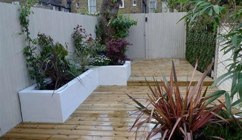 courtyard garden images  pinterest courtyard