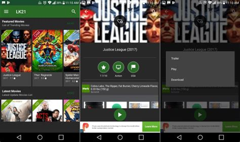 12 aplikasi download film di hp android terbaik dan update 4 aplikasi download film gratis android 2018 jalantikus com