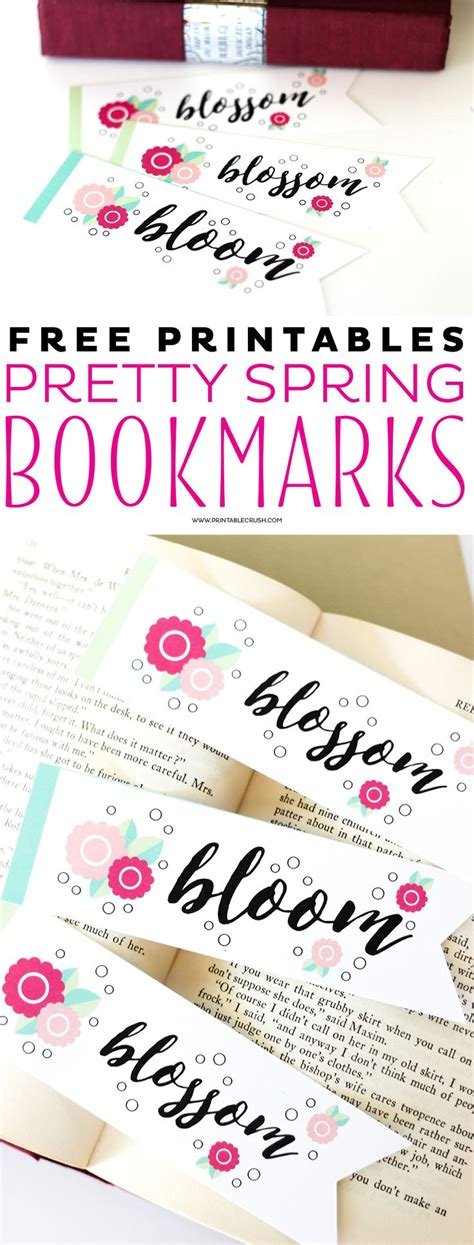 printable bookmarks for volunteers 1070 best printables the best downloads images on