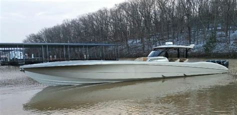 freeman boats 42 price is there a more formidable offshore fishing machine than