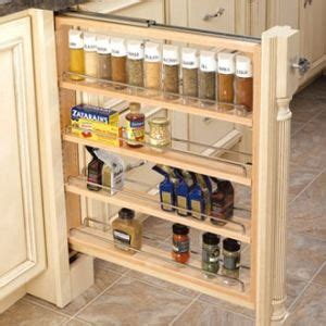 stove opening between cabinets 26 best images about rev a shelf on