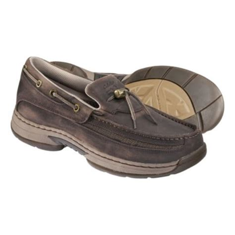 boat shoes edmonton cabela s guidewear 174 sport toggle boat shoes cabela s canada