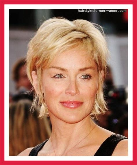 short hairstyles for women over 50 long face long gray hair styles over 50 hairstyles for women over