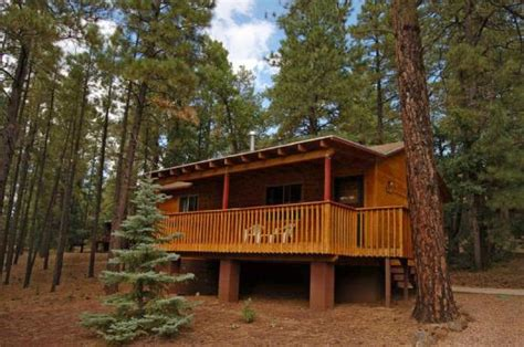 Whispering Pines Cabins by Whispering Pines Resort Updated 2017 Prices Reviews