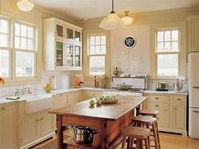 Kitchen Interior Paint by Kitchen Paint Colors With White Cabinets Excellent With