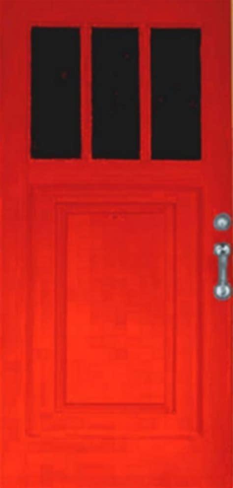 Exterior Door Widths Exterior Door 187 Standard Exterior Door Width Inspiring Photos Gallery Of Doors And Windows