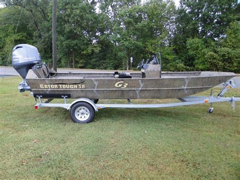 yamaha g3 jon boats for sale g3 yamaha jet boat boats for sale