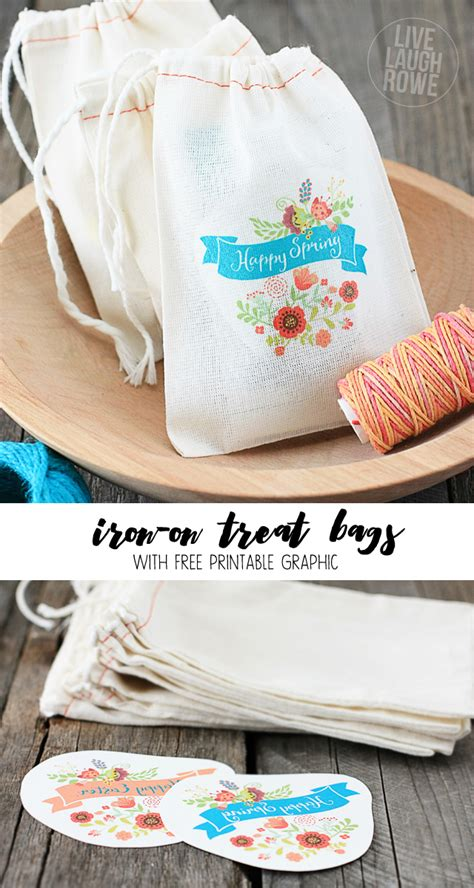 how to make printable iron on transfers 20 funky diy iron on transfer projects