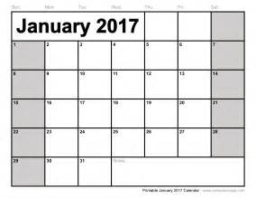 weekly calendar template excel january 2017 calendar excel weekly calendar template