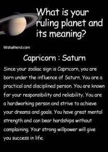 capricorn zodiac sign quotes quotesgram