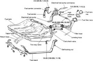 dakota engine diagram furthermore 2000 saturn ls1 besides 2002 elsavadorla