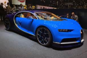 bugatti new car bugatti chiron revealed at geneva 2016 the world has a