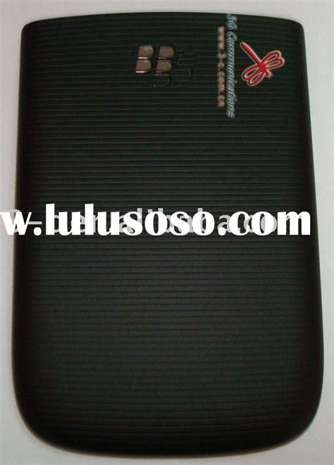 Batere Bb 9800 Torch 9800 torch themes 9800 torch themes manufacturers in
