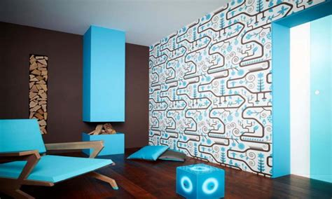 wall paint patterns for bedrooms wall patterns for bedrooms wall painting ideas bedroom